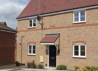 Maisonette for sale in Aspen Gardens, Hitchin