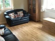 3 bedroom End of Terrace home to rent in Church Lane, Stockport