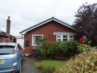 3 bed Detached Bungalow for sale in The Old Orchard...