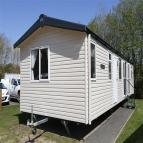 Thorpe Caravan for sale