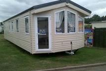 Caravan for sale in Seaview Holiday Park