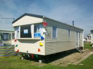 Caravan in Barmston Beach Holiday...