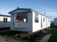 Caravan for sale in Ty Mawr Holiday Park