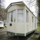 Rockley Caravan