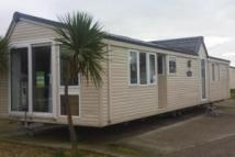 Caravan for sale in Suffolk Sands Holiday...