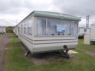 Caravan in Heacham Beach Holiday for sale