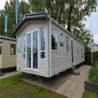 Rockley Caravan for sale