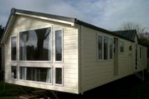 Caravan in Felixstowe Beach Holiday for sale