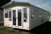 Suffolk Caravan for sale