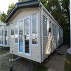 Caravan for sale in Rockley Park Holiday Park