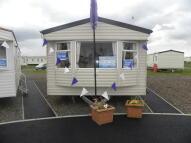 Caravan for sale in Sandylands Holiday Park