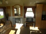 Caravan for sale in Carmarthen Bay Holiday...