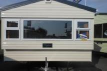 Seaview Caravan for sale