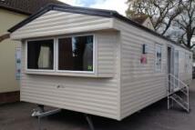 Caravan for sale in Golden Sands - CP
