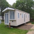 Littlesea Caravan for sale
