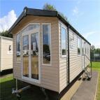 Thorpe Caravan for sale