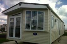 Suffolk Caravan for sale