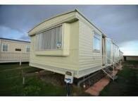 Caravan in Heacham Beach Holiday for sale