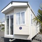 Caravan for sale in Littlesea Holiday Park