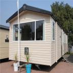 Caravan for sale in Allhallows Leisure Park