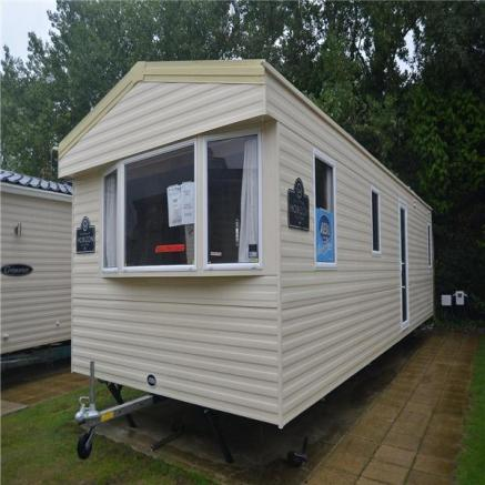 Brilliant Presentation On Theme &quotAn Independent Non Profit Making Charity Reg No 1133612  The Undentable Trust Purchased An 8 Berth Luxury Static Caravan At Rockley Park, Poole, Dorset Which Stands As A Lasting Legacy In