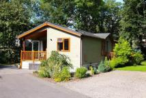 Derwentwater Holiday Park Lodge for sale