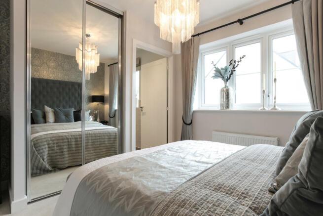 Yarkhill_bedroom_1