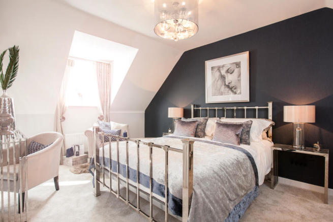 Hemsley_bedroom_3
