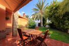 2 bed house for sale in Torrevieja, Alicante...