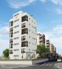 Torrevieja new Apartment for sale