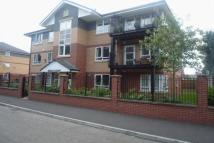 Apartment for sale in 49 Painswick Rd...