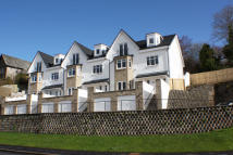 4 bed new development in Plot B Maxwell Mews...