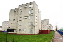2 bedroom Maisonette in 4 Rowan House Wood Park...
