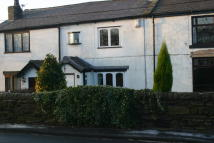 Cottage to rent in Jolly Tar Lane, Coppull...