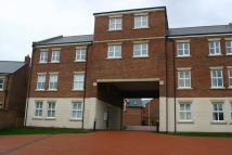 2 bedroom Apartment to rent in Dorchester Avenue...