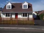 Detached house to rent in Ringwood, BH24