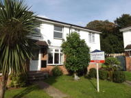 3 bed Terraced home to rent in Poulner, Ringwood, BH24