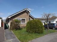Alderholt Detached Bungalow to rent
