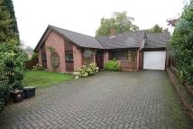 3 bed Detached Bungalow in St. Ives, BH24