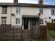 2 bedroom Terraced property to rent in Crow, BH24