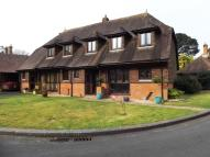 3 bedroom semi detached house for sale in Ringwood