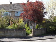 semi detached house to rent in Pennys Lane...