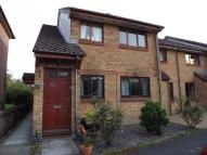 Maisonette for sale in Ringwood