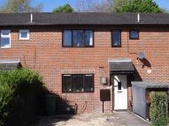 3 bed Terraced property for sale in Poulner,