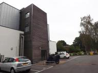 new Flat to rent in Ringwood Road, Verwood...