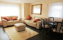 2 bedroom Flat to rent in Perkin Close ...