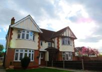 4 bed semi detached home in Heston Road,  Heston, TW5