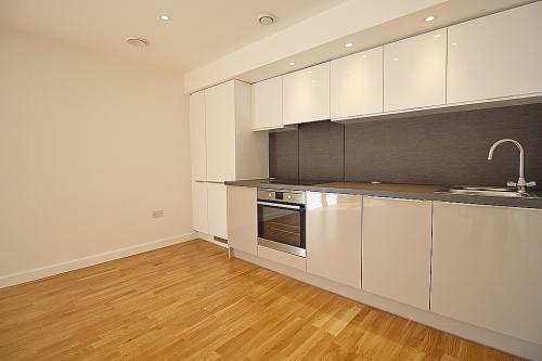 637_kitchen.jpg