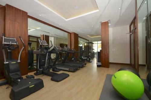 667_gym.jpg