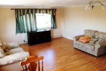 2 bed Flat in Bath Road...